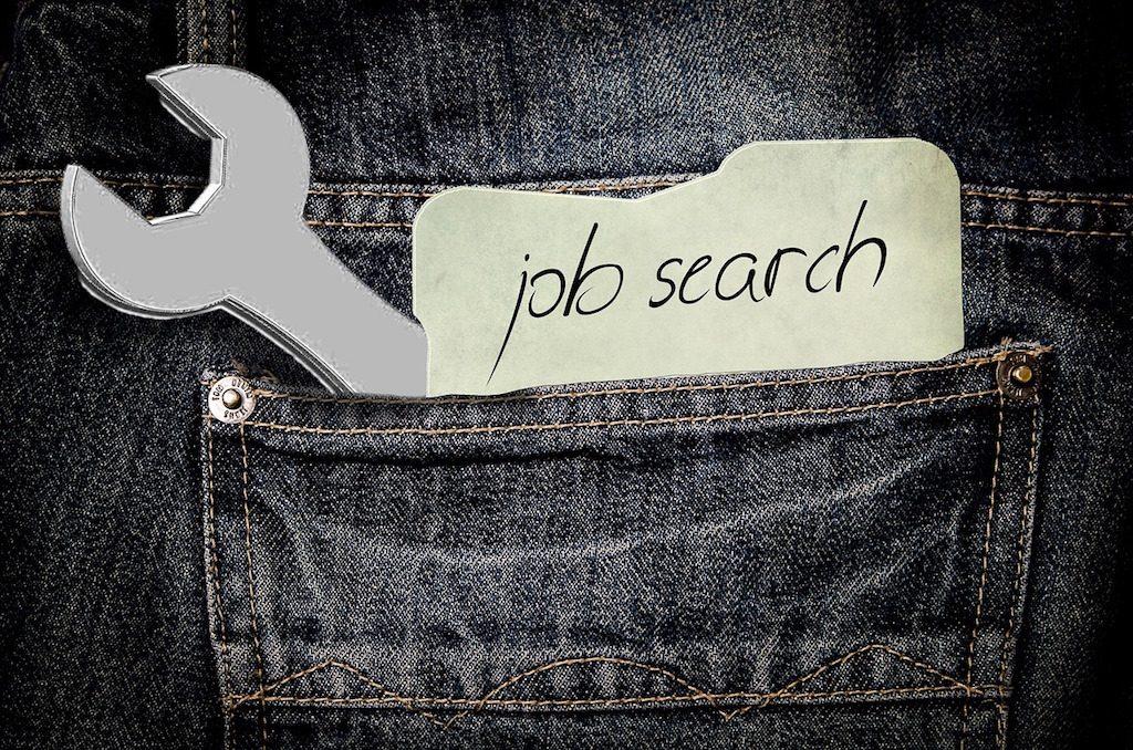 Stöckli Metall offene Stellen - Jobs