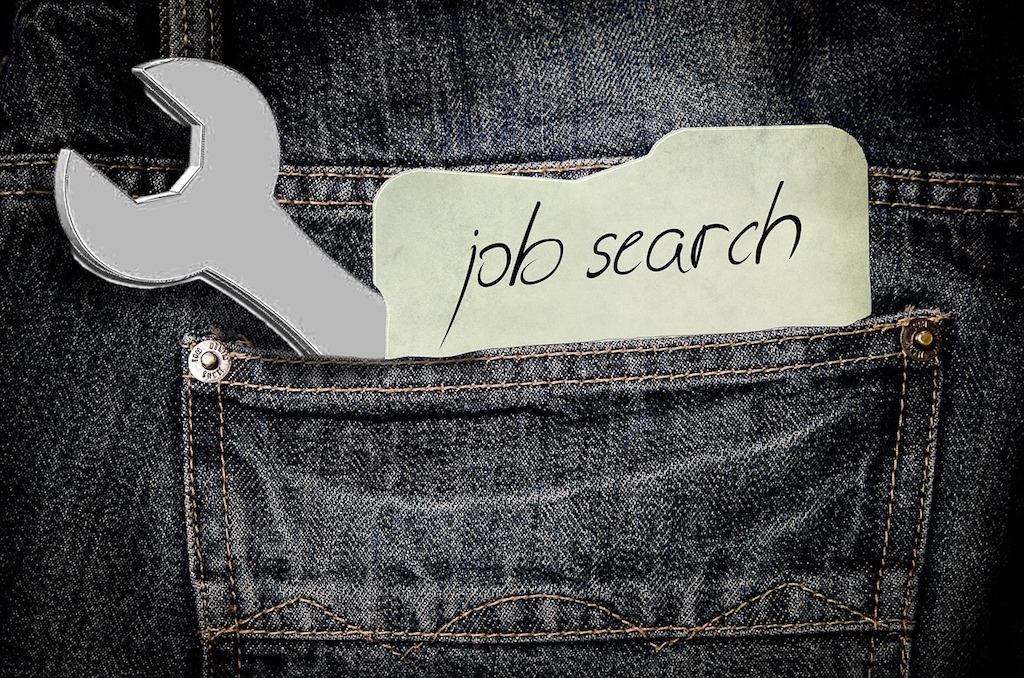 offene Stellen / Jobs