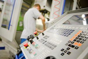 Stöckli Metall Werkzeugbau - Polymechaniker Jobs und Stellenangebote