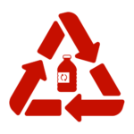 PET-Recycling