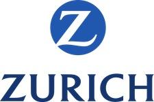Logo Zürich Versicherungen