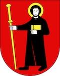 Wappen Glarus