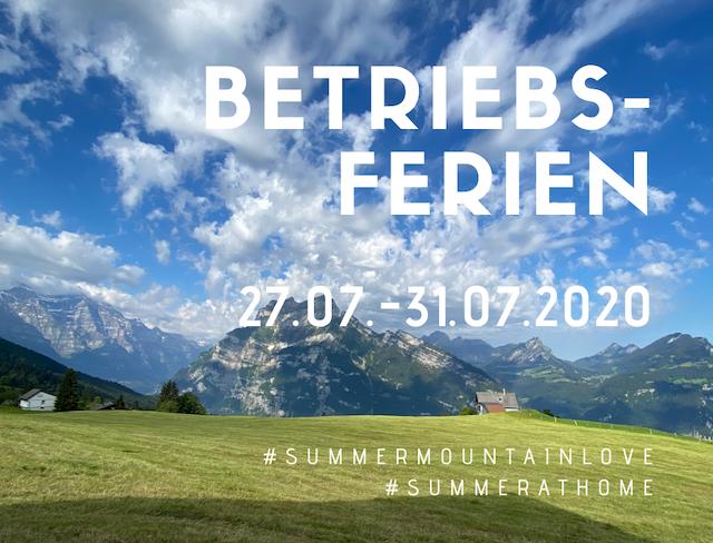 Glarner Alpen - Glärnisch, Wiggis und Klöntal